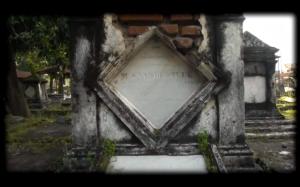 Sumber foto: http://vimeo.com/69107324