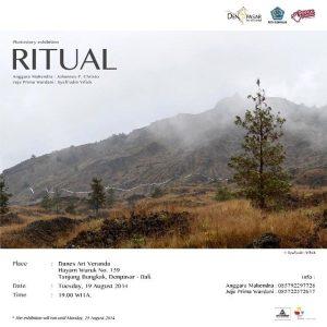 Ritual 4